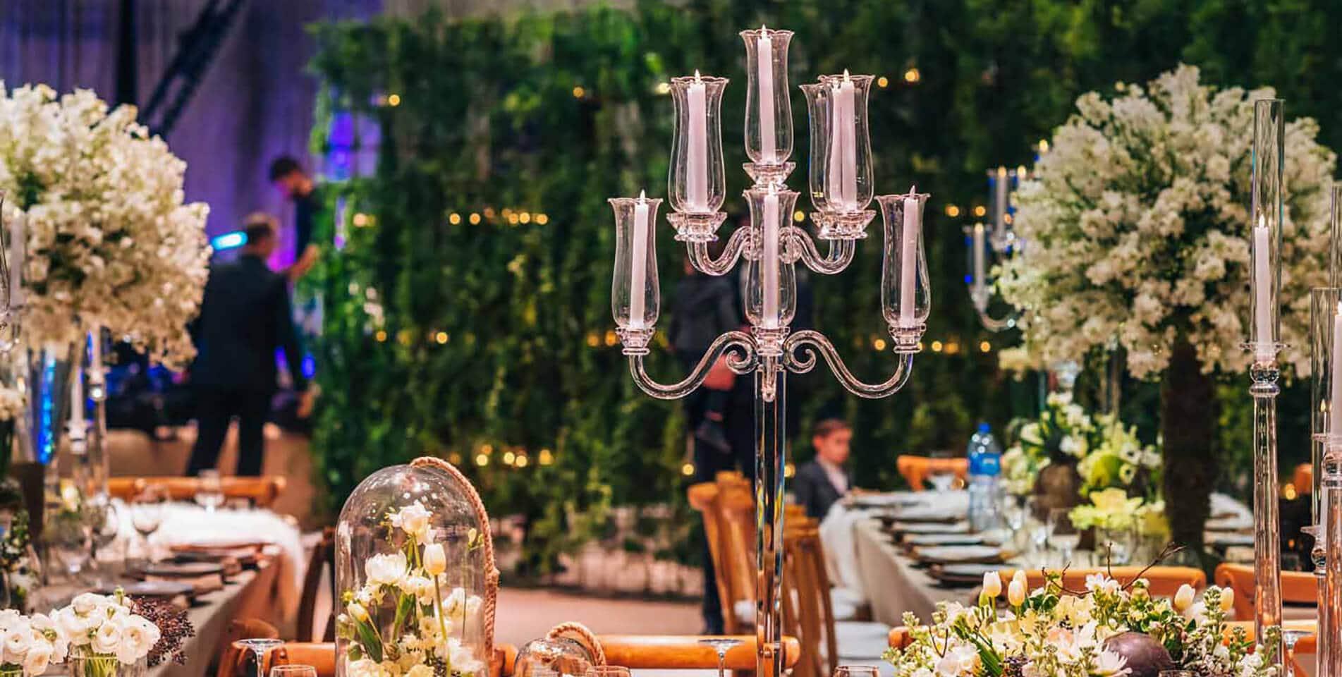 חתונת חורף בתל אביב